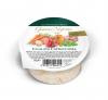 INSALATA CAPRICCIOSA 150GR. NEGRINI - Ensalada con zanahoria, apio y mayonesa. Producto refrigerado. Se ruega llamar a tienda (91 5353728) para encargar este producto.