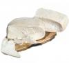 FORMAGGIO DI FOSSA 100 Gr. CHIARI - Producto por encargo. Se ruega llamar a tienda (91 5353728) para solicitar este producto. Gracias.