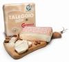 TALEGGIO CREMOSO 100 gr. INVERNIZZI - Para solicitar este producto, llamad a la tienda: 91 535 37 28