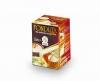 FONDUTA  CON FONTINA 400 gr. PRODUTTORE FONTINA - Producto por encargo. Se ruega llamar a tienda (91 5353728) para solicitar este producto. Gracias.