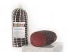 BRESAOLA PUNTA DANCA MEZZA 100 gr. NEGRINI - Producto por encargo. Se ruega llamar a tienda (91 5353728) para solicitar este producto. Gracias.