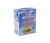 PANNA DA CUCINA 200 ml. VIRGILIO - Producto por encargo. Se ruega llamar a tienda (91 5353728) para solicitar este producto. Gracias.
