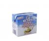 PANNA DA CUCINA 500 ml. VIRGILIO - Producto por encargo. Se ruega llamar a tienda (91 5353728) para solicitar este producto. Gracias.