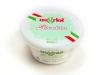 RICOTTA 250 gr. NEGRINI - Producto por encargo. Se ruega llamar a tienda (91 5353728) para solicitar este producto. Gracias. Requesón italiano de leche de vaca.