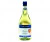 FRASCATI DOC. PICCINI - Vino blanco de la zona del Lazio.