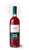 CUVEE DI ROSE IGT 750 cl. SANTA MARGHERITA -