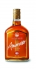 AMARETTO 70 CL. CASONI -
