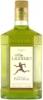 LAUDEMIO OLIO EXTRAVERG 500 ml. MARCHESI DE FRESCOBALDI - Aceite de oliva extra virgen de Toscana. Producto por encargo. Se ruega llamar a tienda (91 5353728) para solicitar este producto. Gracias.