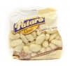 GNOCCHI PATATA 500 gr. IL PASTAIO - Gnocchi de patata. Producto congelado, sólo puede retirarse en tienda. Por favor llamad al 91 5353728 para encargarlo. ¡Gracias!
