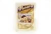 GNOCCHI RELLENO GORGONZOLA 400 gr. IL PASTAIO - Gnocchi de patata rellenos con gorgonzola.