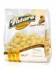 CHICCHE DI PATATA 500 gr. IL PASTAIO - Gnocchi den patata. Producto por encargo. Se ruega llamar a tienda (91 5353728) para solicitar este producto. Gracias.