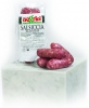 SALSICCIA A NODI 200 gr. NEGRINI - Producto por encargo. Se ruega llamar a tienda (91 5353728) para solicitar este producto. Gracias.