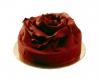 SELVA NERA 1.100 gr. RACHELLI - Tarta de chocolate. 12 rac/aprox. Producto congelado, sólo puede retirarse en tienda. Por favor llamad al 91 5353728 para encargarlo. ¡Gracias!