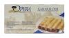 CANELLONI OPERA 250 gr. FAZION -