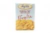 FARINA PASTA FRESCA 1 kg.  - Harina para pasta fresca.