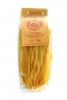 TAGLIATELLE ZAFFERANO 250 gr. MORELLI - Producto por encargo. Se ruega llamar a tienda (91 5353728) para solicitar este producto. Gracias. Pasta con azafrán.