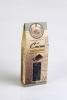 PENNE AL CACAO 250 gr. MORELLI - Producto por encargo. Se ruega llamar a tienda (91 5353728) para solicitar este producto. Gracias. Pasta con chocolate.