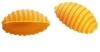 GNOCCHETTI SARDI N.146 500 gr. VOIELLO - Producto por encargo. Se ruega llamar a tienda (91 5353728) para solicitar este producto. Gracias.