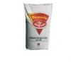 FARINA DI SOIA 25 kg. MOLINO. 5 STAGIONI - Harina de soja. Producto por encargo. Se ruega llamar a tienda (91 5353728) para solicitar este producto. Gracias.