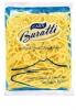 SCIALATIELLI 500 gr. BURATTI - Producto por encargo. Se ruega llamar a tienda (91 5353728) para solicitar este producto. Gracias. Pasta fresca de sémola de grano duro.
