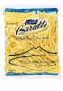 FUSILLI NAPOLETANI 500 gr. BURATTI - Producto por encargo. Se ruega llamar a tienda (91 5353728) para solicitar este producto. Gracias. Pasta fresca de sémola de grano duro.