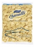 ORECCHIETTE 500 gr. BURATTI - Producto por encargo. Se ruega llamar a tienda (91 5353728) para solicitar este producto. Gracias. Pasta fresca de sémola de grano duro.