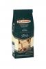 PACCHERI 500 gr. DELVERDE - Pasta de sémola de grano duro. Producto por encargo. Se ruega llamar a tienda (91 5353728) para solicitar este producto. Gracias.