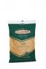 FILINI 500 gr. DELVERDE - Pasta de sémola de grano duro. Fideos finos. Producto por encargo. Se ruega llamar a tienda (91 5353728) para solicitar este producto. Gracias.
