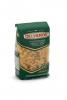 FUSILLI AL BRONZO 500 gr. DELVERDE - Pasta de sémola de grano duro. Producto por encargo. Se ruega llamar a tienda (91 5353728) para solicitar este producto. Gracias.