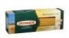 MAFALDINA 500 gr. DELVERDE - Pasta de sémola de grano duro. Producto por encargo. Se ruega llamar a tienda (91 5353728) para solicitar este producto. Gracias.
