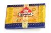 CAPPELLI DANGELO 250 gr. GRANAROLO - Producto por encargo. Se ruega llamar a tienda (91 5353728) para solicitar este producto. Gracias.
