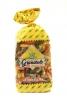 FUSILLI TRICOLORE 500 gr. GRANAROLO -