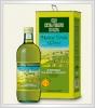 OLIO EXTRA VIRGEN IL CLASSICO TOSCANO OLIVA 5 l. MARCA VERDE - Aceite de oliva extra virgen de Toscana. Producto por encargo. Se ruega llamar a tienda (91 5353728) para solicitar este producto. Gracias.
