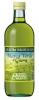 OLIO EXTR VERG OLIVA 1 l. MARCA VERDE - Aceite de oliva extra virgen de Toscana.