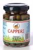 CAPPERI ACETO 720 gr. ALIS - Alcaparras en vinagre. Producto por encargo. Se ruega llamar a tienda (91 5353728) para solicitar este producto. Gracias.