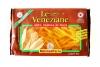 PENNE RIGATE SIN GLUTEN 250 gr. LE VENEZIANE -