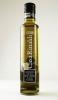 OLIO EXTRA VIRGEN OLIVA CON TARTUFO 250 ml. CASA RINALDI - Aceite de oliva virgen a la trufa negra. Producto por encargo. Se ruega llamar a tienda (91 5353728) para solicitar este producto. Gracias.