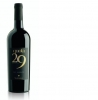 QUOTA 29 PRIMITIVO 750 cl. MENHIR -