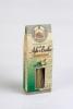 LINGUINE AGLIO Y BASILICO 250 gr. MORELLI - Producto por encargo. Se ruega llamar a tienda (91 5353728) para solicitar este producto. Gracias. Pasta con albahaca y ajo.