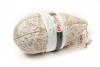 SALAME FERRARESE GRAN ZIA 100 gr. NEGRINI - Producto por encargo. Se ruega llamar a tienda (91 5353728) para solicitar este producto. Gracias.