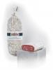 SALAME SPIANATA ROMANA 100 gr. NEGRINI - Producto fresco por encargo. Se ruega llamar a tienda (91 5353728) para solicitar este producto. Gracias.