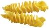 SOFFI DI VENTO 150 gr. GRANBOLOGNA - Pasta al huevo fresca artesanal. Producto congelado, sólo puede retirarse en tienda. Por favor llamad al 91 5353728 para encargarlo. ¡Gracias!