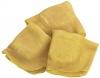 CRESPELLE AI FUNGHI 150 Gr. GRANBOLOGNA - Crep rellena de ricotta de vaca, boletus, setas y grana padano. Producto congelado, sólo puede retirarse en tienda. Por favor llamad al 91 5353728 para encargarlo. ¡Gracias!
