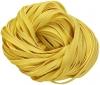 TAGLIATELLE 150 gr. GRANBOLOGNA - Pasta fresca al huevo. Producto congelado, sólo puede retirarse en tienda. Por favor llamad al 91 5353728 para encargarlo. ¡Gracias!