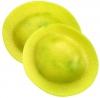 ALLEGRI PENSIERI DIAVOLO 150 gr. GRANBOLOGNA - Pasta fresca al huevo rellena. Producto congelado, sólo puede retirarse en tienda. Por favor llamad al 91 5353728 para encargarlo. ¡Gracias!