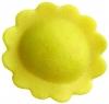 DOLCE VITA AL TARTUFUNGO 150 gr. GRANBOLOGNA - Pasta fresca al huevo rellena. Producto congelado, sólo puede retirarse en tienda. Por favor llamad al 91 5353728 para encargarlo. ¡Gracias!