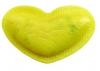 PASSIONI PERE/PECORINO FOSSA 1 kg. GRANBOLOGNA - Pasta fresca al huevo rellena. Producto congelado, sólo puede retirarse en tienda. Por favor llamad al 91 5353728 para encargarlo. ¡Gracias!