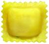 PIACERI TOSCANI 1 kg. GRANBOLOGNA - Pasta fresca al huevo rellena de patata, cebolla, huevo y grana padano. Producto congelado, sólo puede retirarse en tienda. Por favor llamad al 91 5353728 para encargarlo. ¡Gracias!