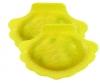 PREZIOSE TONNO FRESCO CON ACETO 1 kg. GRANBOLOGNA - Pasta fresca al huevo rellena. Producto congelado, sólo puede retirarse en tienda. Por favor llamad al 91 5353728 para encargarlo. ¡Gracias!
