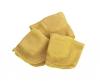 CRESPELLE AL PROSCIUTTO. GRANBOLOGNA - Crep rellena de ricotta de vaca y jamón cocido. Producto congelado, sólo puede retirarse en tienda. Por favor llamad al 91 5353728 para encargarlo. ¡Gracias!